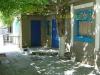 Гостевой дом На Черноморской, Витязево, ул.Черноморская 154