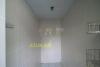 Гостевой дом Топалиди, Витязево, ул. Красноармейская 90