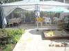 Гостевой дом Тихая гавань, Витязево,ул. Южная 21