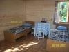 Гостевой дом Полянка, Витязево, Черноморская 97