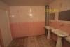 Мини-гостиница У моря, Джемете, Пионерский проспект 229 А