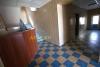 Гостевой дом Парус, Сукко, ул. Кооперативная 21