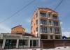 Гостевой дом Манополис, Геленджик, ул. Новороссийская 39