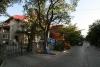 Гостиница Лазурная 5, Геленджик, ул.Лазурная 5