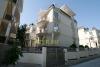 Гостевой дом Бригантина, Геленджик, ул.Луначарского, 133 кор. 6