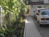 Гостевой дом На Мира, Геленджик, ул. Мира 20