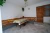 Частная гостиница Тина, Анапа, ул. Гоголя 135