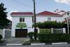 Гостевой дом У Константина, Геленджик, ул. Советская 45