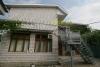 Гостевой дом У Елены, Геленджик, ул. Островского 108