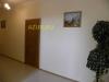 Гостевой дом Георгий, Геленджик, ул.Средняя 27