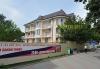 Мини-гостиница Моя семья, Кабардинка, ул. Мира 17-а