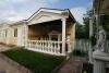 Частная гостиница Атлант, Кабардинка, ул.Пролетарская 103 а