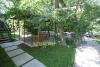 Гостевой дом У ручья, Кабардинка, ул. Гайдара 14