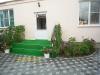 Гостевой дом Леонидас, Кабардинка ул. Дружбы 13