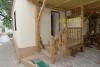 Гостевой дом Магдалина, Кабардинка, ул. Коллективная 75