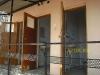 Гостевой дом Анастасия, Кабардинка, ул. Мира 26