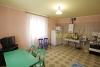 Гостевой дом Вера, Кабардинка, ул. Новая 28
