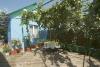 Гостевой дом Galini, Кабардинка, ул.Коллективная 20
