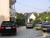 Мини-отель Relax House, Дивноморск, ул. Короленко, 6А
