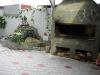Гостевой дом Гармония, Архипо-Осиповка, ул.Речная 15
