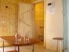 Семейная гостиница Тихая гавань, Архипо-Осиповка, ул.Ольховая 6
