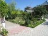 Гостевой дом Константин, Архипо-Осиповка, ул. Гоголя 4