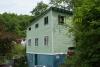 Гостевой дом, г.Туапсе, ул.Весенняя, д.12д