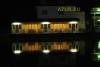 Гостевой дом Рыбацкая Усадьба, Джубга, мкр.Южный 42А