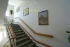 Мини-гостиница Южная, Витязево, проспект Южный 19