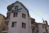 Гостевой дом Бумеранг, Витязево, пер. Спартанский 4