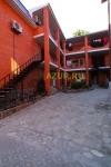 Гостевой дом Кристалл, Агой, ул.Центральная 30