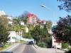 Гостевой дом на Суворова 16, Лазаревское, ул. Суворова 16