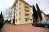 Отель Виталина, Лазаревское, ул. Лазарева, 108