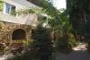 Частная гостиница Виола, Витязево, пер. Благовещенский 11