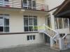 Гостевой дом Надежда, п.Лазаревское, ул.Тормохова, 23