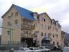 Гостиница Руслан, Лазаревское, ул.Аэродромная 3а