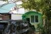 Гостевой дом Янтарь, Дагомыс, ул. Армавирская 14