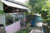 Дом на три раздельных входа, Вишнёвка, ул.Ватутина 23