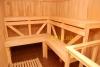 Гостевой дом Горница, п.Совет-Квадже, ул.Есенина 52