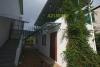 Гостевой дом Звезда Байкала, Витязево, ул. Святого Георгия 19