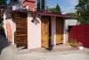 Гостевой дом Отдых, Якорная Щель, ул. Главная 143