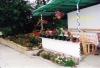 Гостевой дом Южная Пальмира, Лоо, ул. Обходная 2/б