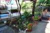 Гостевой дом На Таганрогской, Лоо, ул. Таганрогская 10