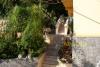 Гостевой дом Пригорье, Лоо, ул. Разина 55