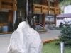 Гостевой дом Шале Поляна, Красная Поляна, ул. Березовая, 134