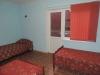 Гостиница Марго, г.Сочи п.Лазаревское ул.Лазарева д.138