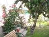 Гостевой дом На Северной, Витязево, ул. Северная, 36