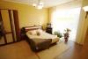 Двухместный Стандарт с удобствами на этаже, Отель Солнечный