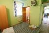 Двухместный номер с удобствами, Гостевой дом Репина 2