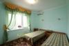 Двухместный номер с удобствами, Гостевой дом Ростовская, 2